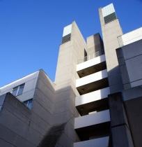 Brunswick Centre 2014