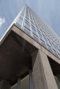Arts Tower 5