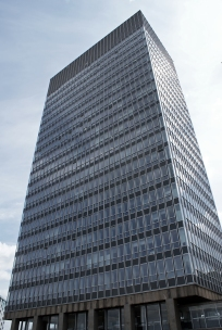 Arts Tower 4
