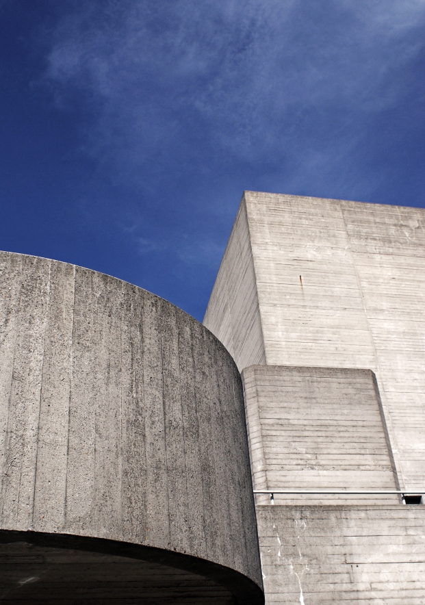 National Theatre 7