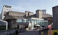 Hayward Gallery 3