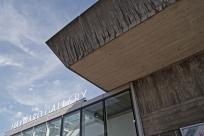 Hayward Gallery 2