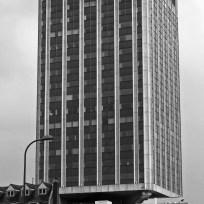 Centre City 3