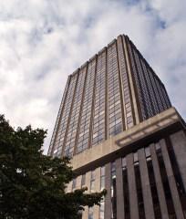 Centre City 1