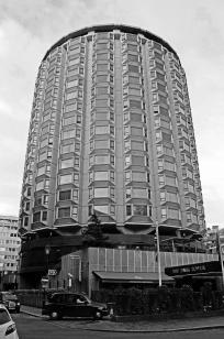Park Tower 4