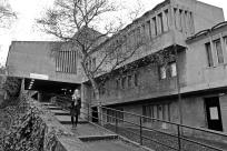 Dunelm/Kingsbridge 1