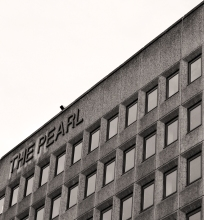 Pearl Assurance 2