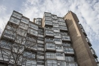 Lambeth Towers 5