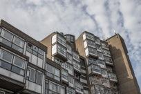 Lambeth Towers 4