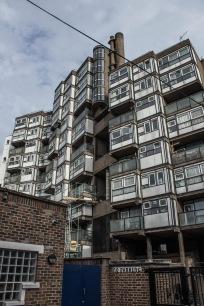 Lambeth Towers 2