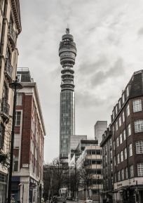 BT Tower 3