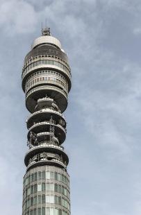 BT Tower 1