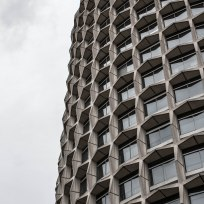 One Kemble Street 3